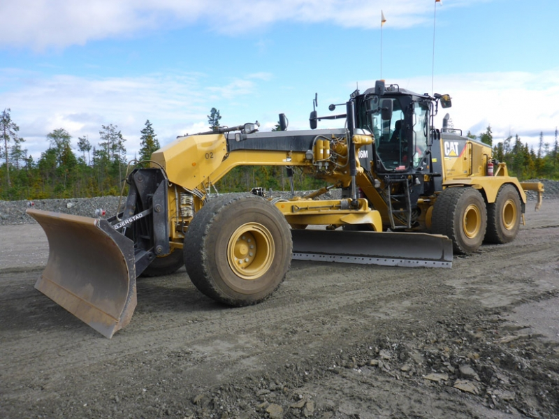 Caterpillar Forklift Serial Numbers Yearly Calendar